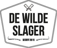 logo-dewildeslager